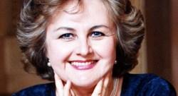 Edita Gruberova