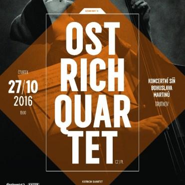 jazzinec-2016-ap2-ostrich-quartet-a1-2