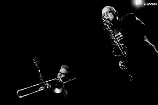brotzmann-trio-11