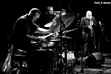 brotzmann-trio
