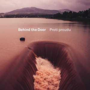 Znamenité instrumentální příběhy, vyprávěné za dveřmi…