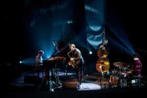 Druhý večer JazzFestuBrno 2017 – Marius Neset Quartet a Luboš Soukup Quartet