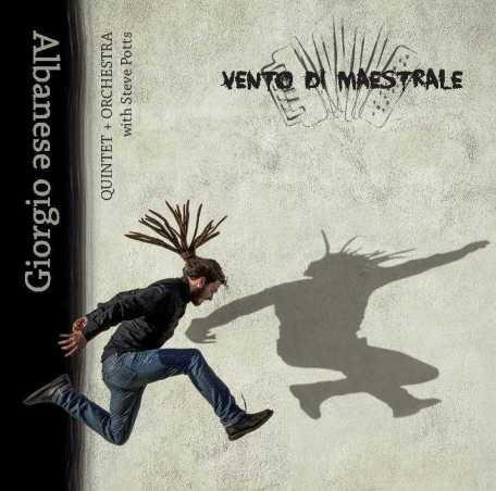 Giorgio-Albanese cover