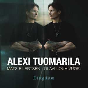 Další klavírní trio z království skandinávského jazzu