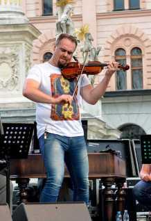 Stanislav Baláž