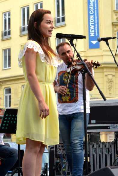 Valéria Stašeková