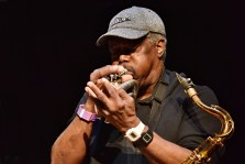Joe McPhee a DKV Trio (3)