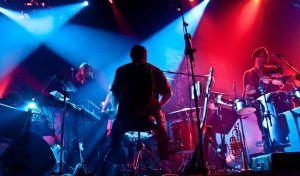 Mikkel Hess je více než elektronická hudba…