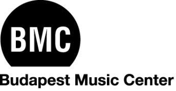bmc_records_