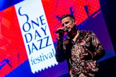 2018_11_one_day_jazz_press_only_01_foto_Zdenko_Hanout