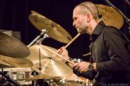 Grzegorz Maslowski