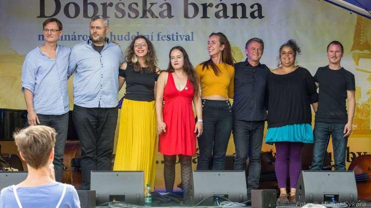 HLASkontraBAS_DobrsskaBRANA_20190817-8536