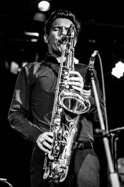 Big Band (4)