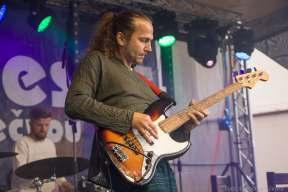 El Boudani Mus Band