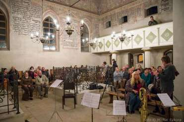 FabioDELVO_Synagoga_Boskovice_20191012-9943