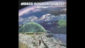 Andrzej Kowalski Quartet útočí na jazzovou imunitu posluchače