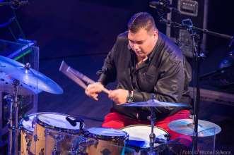 Martin Fečo