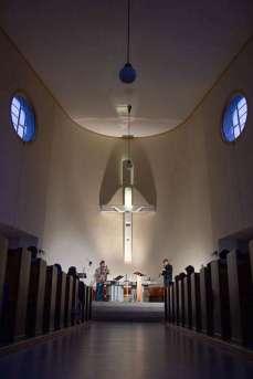 duo v kostele (2)