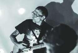 Don Vito (25)