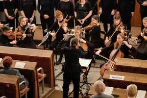 Opera Diversa a Ensemble Versus never failed me yet …