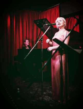 Marie+Mørck+Quartet+&+Keio+Vutt-2