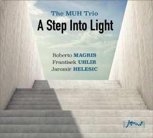 Deska A Step Into Light