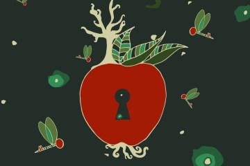 ENIESA & PJ´s LAB: Jablko