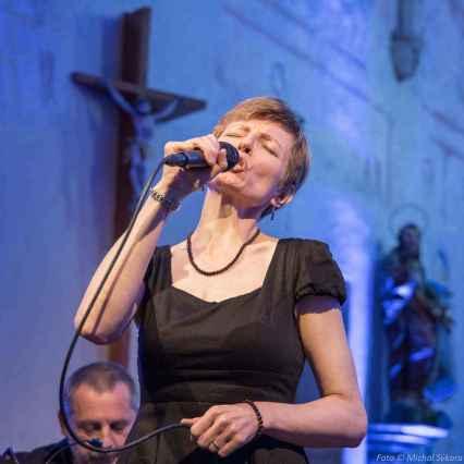 Vesna Cáceres