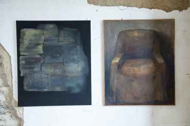 20_DOBRS_GalerieCOCO_DobrsskaBRANA_20200815-4006