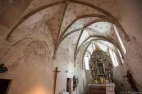 Kostel Zvěstování Panně Marii