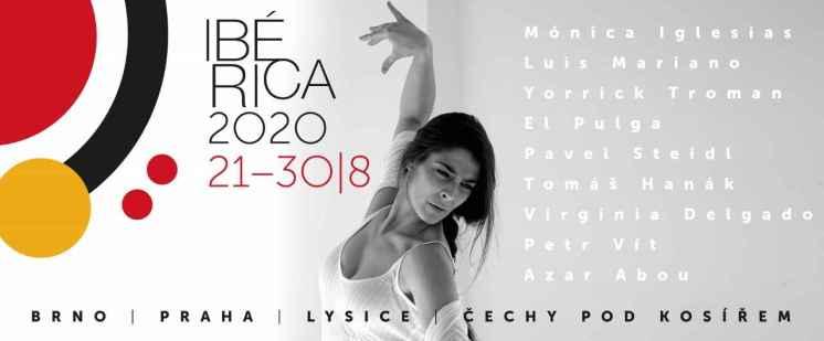 Iberica-20-banner-obecny (1280x531)