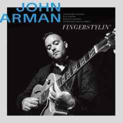 John Arman: Fingerstylin´