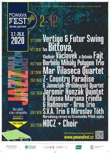 PonavaFest