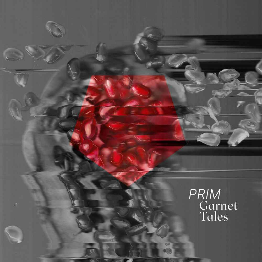 PRIM: Garnet Tales
