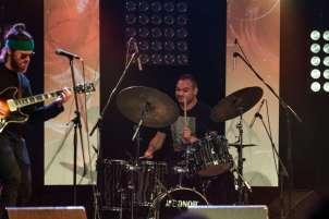Jakub Mizeracki Trio