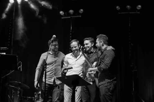 Ondrej Pivec Organic Quartet_8.10.2020_foto Helena Herzanova (14)