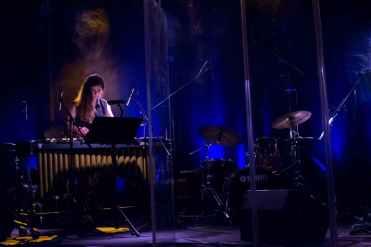 The Shape of Jazz to Come_8.10.2020_foto Helena Herzanova (4)
