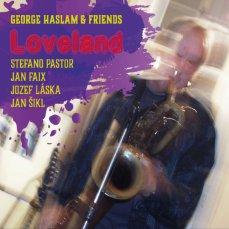 George Haslam: Loveland