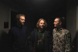 Hein Westgaard Trio