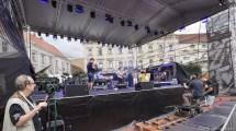 11_Marta_Popovici_JazzTM_Timisoara_20210702-6604