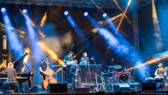 13_Manu_Delago_Carcidian_JazzTM_Timisoara_20210702-6748