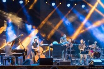 13_Manu_Delago_Carcidian_JazzTM_Timisoara_20210702-6750
