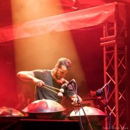 13_Manu_Delago_Carcidian_JazzTM_Timisoara_20210702-6767