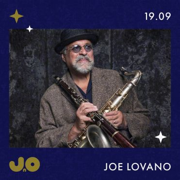Joe-Lovano-JnO-2021