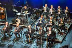 51_Bartosz_Pernal_Orchestra_JAZZnadODRA_Wroclaw_20210919-1845