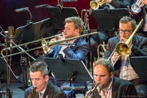 51_Bartosz_Pernal_Orchestra_JAZZnadODRA_Wroclaw_20210919-1852