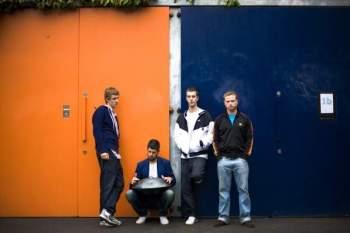 portico-quartet-03b