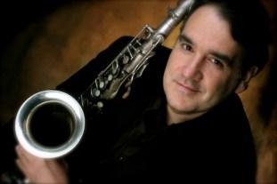 Mike Allen Jazz Quartet