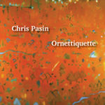Chris Pasin