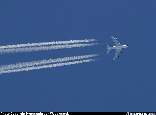 syrian 747